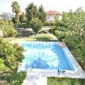 unsere-private-villa-mit-pool-zum-verkauf-in-antalya-kemer-camyuva-befindet-sich-am-schonsten-ort-von-camyuva-unsere-villa-zum-verkauf-befindet-sich-in-camyuva-nur-wenige-gehminuten-entfernt