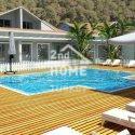 antalya-kemer-arslanbucakta-yeni-yapilmis-olan-havuzlu-sitemizde-125000-eurodan-baslayan-fiyatlarla-cok-sik-31-ikiz-villalarimiz-satiliktir-bitmek-uzere-olan-villalarimizi-kacirmamanizi-tavsiye-ediyoruz