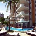 billig-eiendom-til-salgs-i-alanya-tyrkiarimelige-2-roms-leiligheter-i-hjerte-av-mahmutlaralanya-under-300-meter-til-stranden-og-lokale-fasiliteter-i-gangavstand