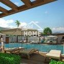 billige-leiligheter-til-salgs-i-antalya-tyrkiadette-fantastiske-prosjektet-gir-deg-muligheten-til-a-oppleve-det-komfortable-livet-ved-middelhavet-naer-til-sentrum-og-populaere-strender