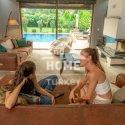 900-m2-icinde-mustakil-villa-muhtesem-dag-manzarasi-ve-cok-iyi-kalite-tamda-tatilin-keyfini-cikaracaginiz-bir-ev-kendine-ait-genis-havuzu-muhtesem-tasarimi-keyifli-bir-mustakil-villa