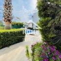 iki-adet-mustakil-villanin-bulunmus-oldugu-bir-site-havuz-sadece-iki-villa-tarafindan-kullanilmakta-ozel-yasam-ve-rahat-bir-tatilin-keyfini-cikarmak-icin-konforlu-kiralik-villa