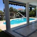 toplam-438-m2-arsa-icinde-mustakil-kiralik-villa-kendine-ait-havuz-ve-bahce-mevcut-plaja-sadece-300m-uzaklikta-olan-kiralik-villamiz-4-yatak-odasi-ve-3-adet-banyosu-vardir